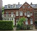 Maastricht - rijksmonument 506650 - Sint Hubertuslaan 23-25 20100514.jpg