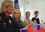 MacDill hosts panel in honor of Women's History Month 120323-F-KM302-086.jpg