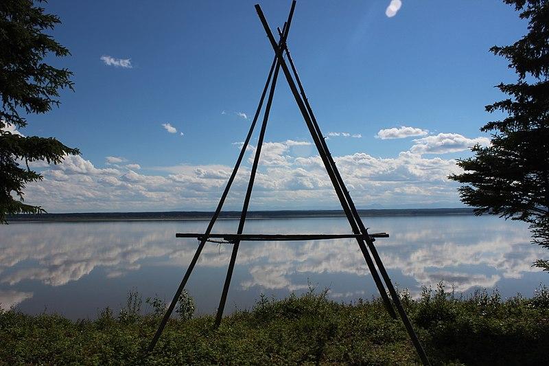 File:MacKinnon and Mackenzie River 2.jpg