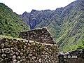 Machu Picchu - panoramio (52).jpg