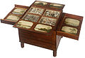 Macquarie collectors chest 1818 a1089004.jpg