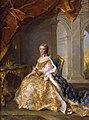 Madame Royale in court dress by Jean-Marc Nattier.jpg