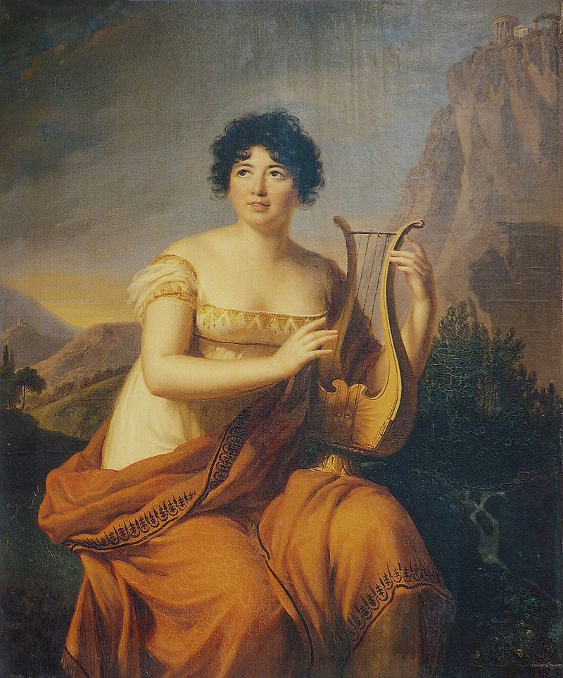https://upload.wikimedia.org/wikipedia/commons/thumb/3/33/Madame_de_Sta%C3%ABl_en_Corinne_1807.jpg/800px-Madame_de_Sta%C3%ABl_en_Corinne_1807.jpg