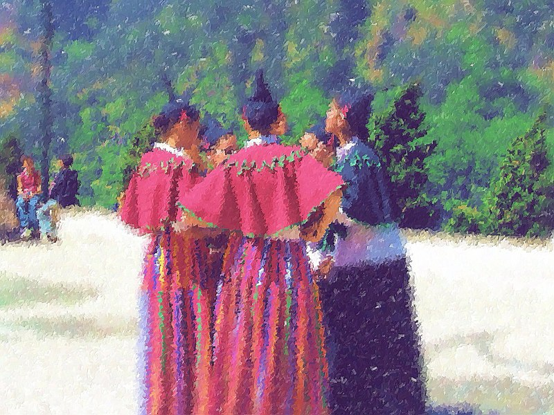 File:Madeira - Curral das Frieras - Folk Dancers (11774756396).jpg