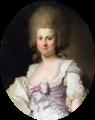 Madeleine-Angélique-Charlotte de Bréhan.png
