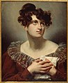 Mademoiselle Mars Musee Carnavalet.jpg