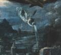 Madonna dell'incendio sedato, dettaglio - Tanzio da Varallo.png