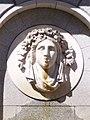 Madrid - Fuente de la Plaza Platería de Martínez 2.jpg