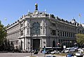 Madrid 2012 16 (7250774262).jpg