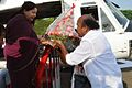 Madurai Mayor election 2011.jpg