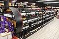 Magasin Intermarché à Gif-sur-yvette le 28 aout 2012 - 18.jpg
