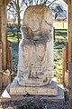 Magdalensberg Wutschein 9 Sitzstatue ISIS NOREIA 11012019 5888.jpg