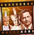 Magician Raghuvir, Vijay Raghuvir, Jitendra Raghuvir.jpg