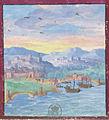 Magius Voyages et aventures detail 10 05.jpg
