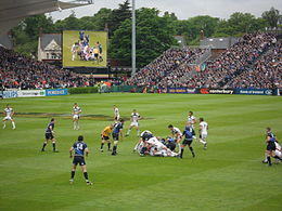 Magners Cup Final - 2010 - 2.jpg
