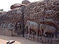 Mahapalipuram-Beauty on Rocks-150.jpg
