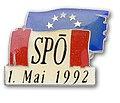 Maiabzeichen 1992 (6820244644).jpg
