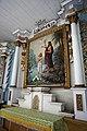 Main altar of Zidikai church.jpg