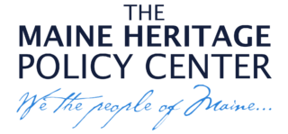 Maine Heritage Policy Center