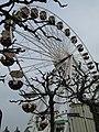 Mainz 30.03.2013 - panoramio (21).jpg