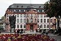 Mainz Osteiner Hof 01.jpg