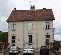 Mairie Verges Jura 2.jpg