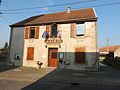 Mairie de Guenviller - Ancien Presbytère.jpg
