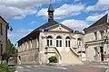 Mairie de Mons-en-Laonnois 3.jpg