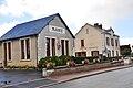 Mairie de Pommiers (Indre).JPG