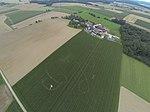 Maislabyrinth Reisachshof - panoramio.jpg