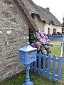 Maison (Bréca, Saint-Lyphard) (1).jpg