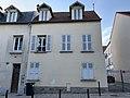 Maison 20-22 Rue Église - Champigny-sur-Marne (FR94) - 2020-10-14 - 1.jpg