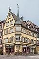 Maison Sandherr in Colmar (2).jpg