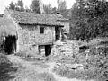 Maison en pans de bois, Arnac, 2 juin 1906 (5011815800).jpg