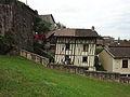 Maison penchée (Limoges).JPG