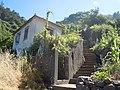 Maison vers Ribeira Funda.jpg