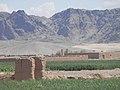 Maiwand, Afghanistan - panoramio (17).jpg