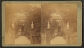 Maj. McGoerge's, Warrenton, Ga, from Robert N. Dennis collection of stereoscopic views.png