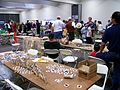 Maker Faire 2007 - Junk into Art I (508210126).jpg