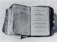 austronesian essay Contextual translation of austronesian peoples into tagalog human translations with examples: tao, abnoid, negroid, mga tao, android, austronesyano, mga austronesyo.
