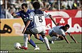 Malavan FC vs Esteghlal FC, 16 September 2005 - 01.jpg