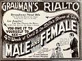 Male and Female (1919) - 5.jpg