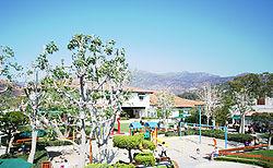 Malibu Country Mart Wikipedia