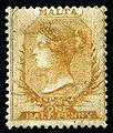 Malta1860.jpg