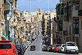 Malta - Senglea - Triq il-Vitorja 03 ies.jpg