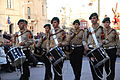 Malta - ZebbugM - Good Friday 221 ies.jpg