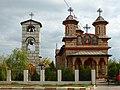 Mamaia Sat, biserica ortodoxă, 2.jpeg