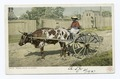 Mammy going to Market (NYPL b12647398-62773).tiff