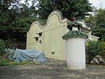 Man Mo Temple, Mui Wo 4.JPG