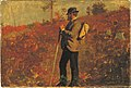Man with a Knapsack by Winslow Homer.jpg